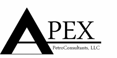 Apex PetroConsultants, LLC